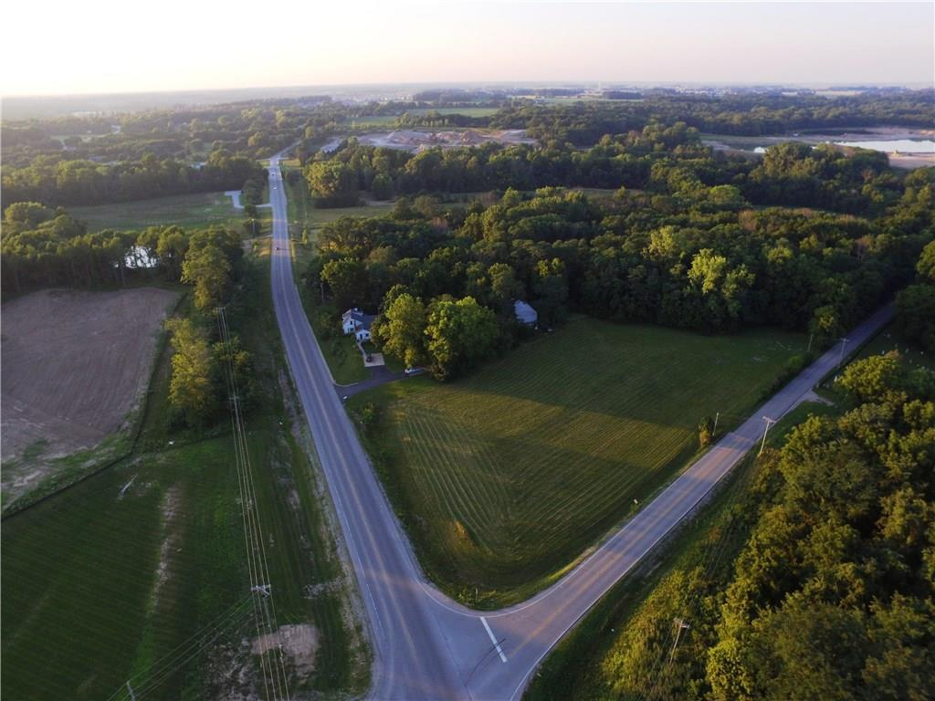18378 Southeastern Parkway - Photo 1