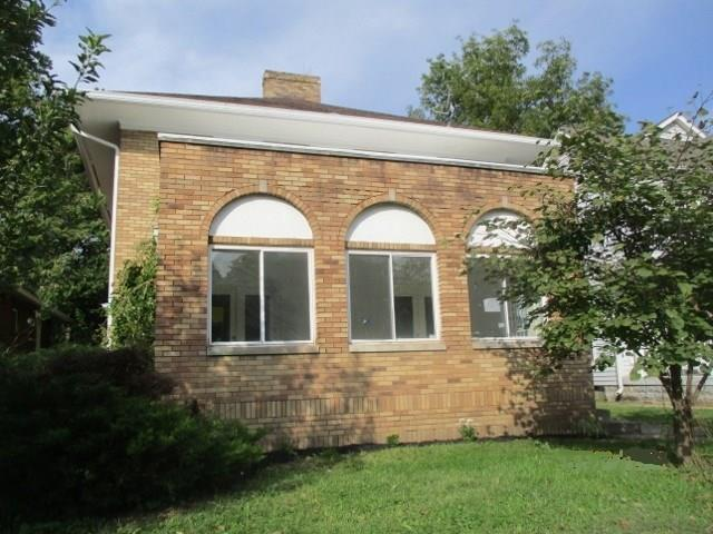 4134 Rookwood Avenue, Indianapolis, IN 46208 (MLS #21601084) :: AR/haus Group Realty
