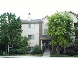 12519 Timber Creek Drive #1, Carmel, IN 46032 (MLS #21610157) :: AR/haus Group Realty