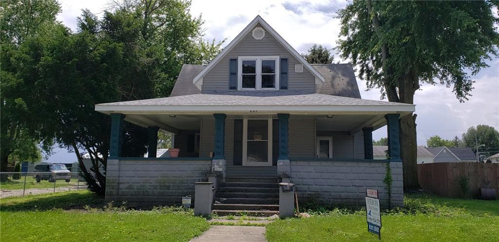 207 Sherman Street - Photo 1