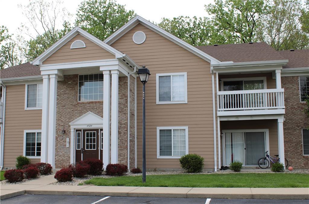 6524 Emerald Hill Court - Photo 1
