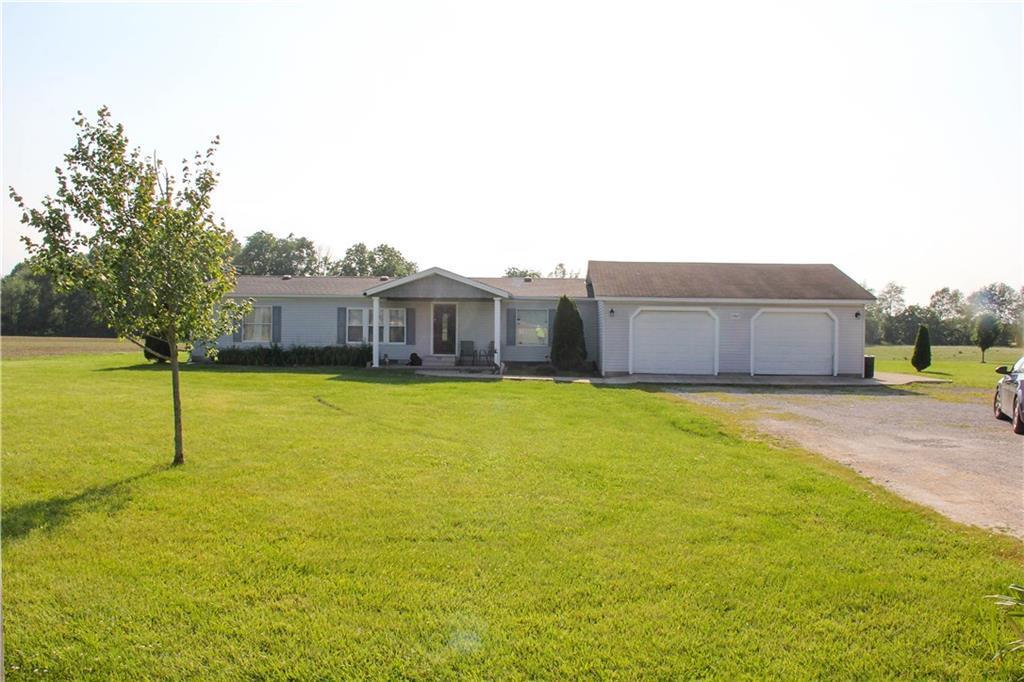 7302 County Road 550 - Photo 1