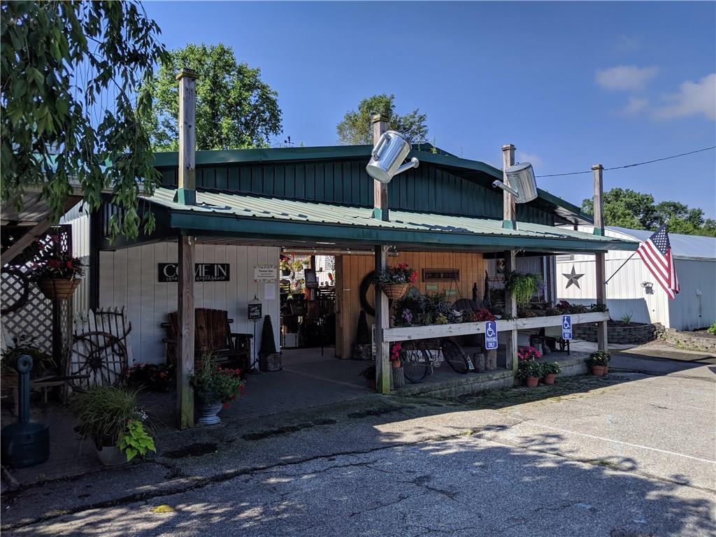 7681 Main Street - Photo 1