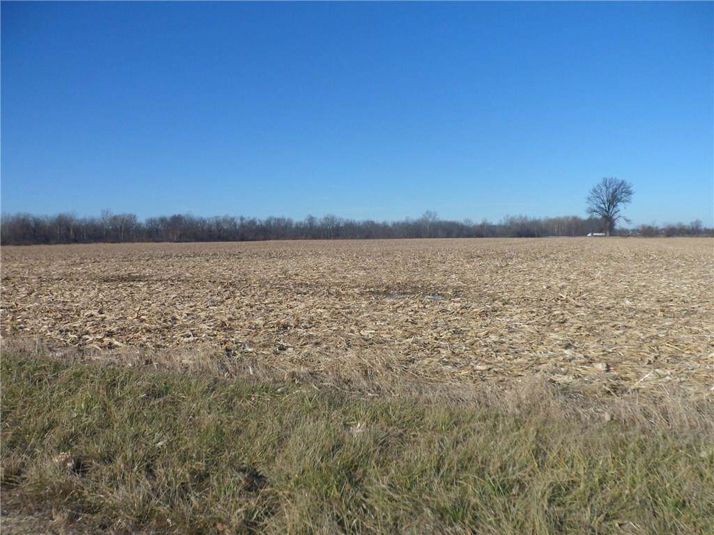 5820 County Road 700 - Photo 1
