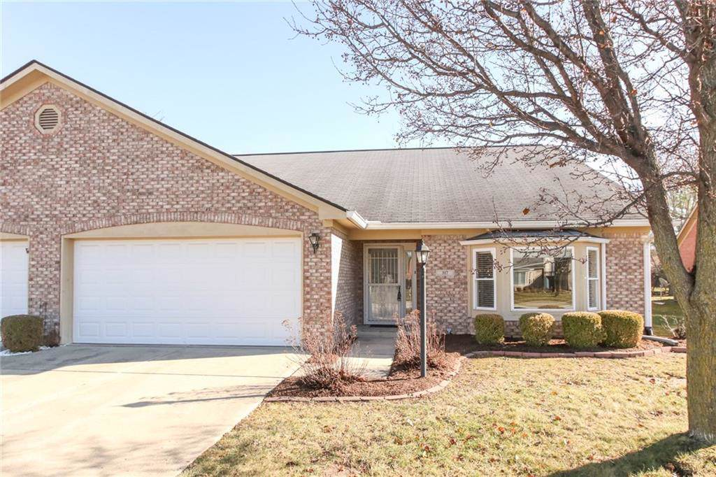 317 Waterford Lane - Photo 1