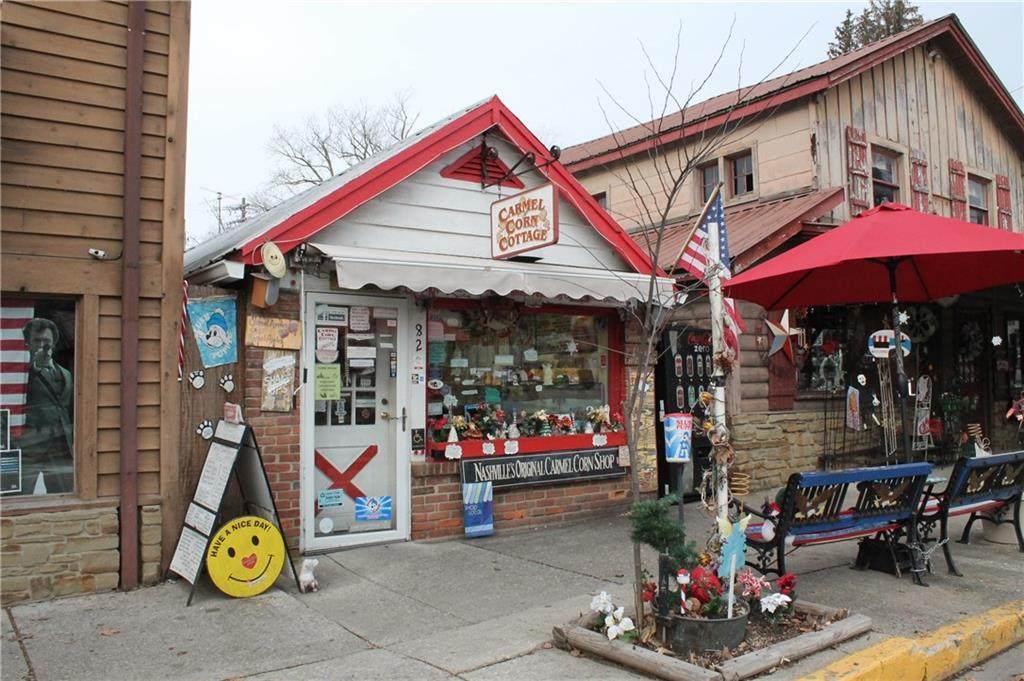 82 Van Buren Street - Photo 1