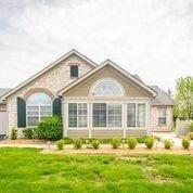 117 Bridgemor Lane, Mooresville, IN 46158 (MLS #21708082) :: The Indy Property Source