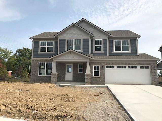 6963 Collisi Place, Brownsburg, IN 46112 (MLS #21718386) :: Anthony Robinson & AMR Real Estate Group LLC