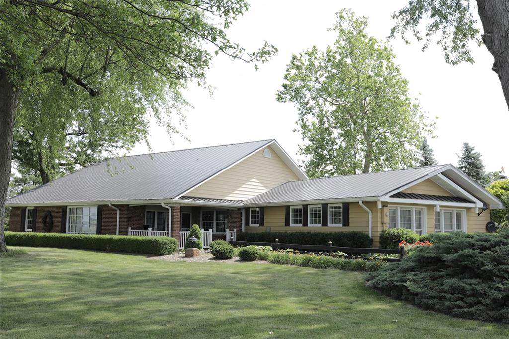 4209 State Road 213 - Photo 1