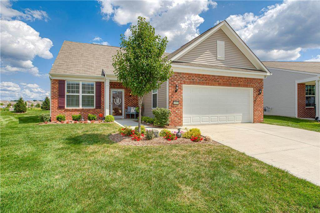12990 Vinetree Trail - Photo 1