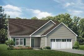 122 Woods Edge Boulevard E, Greencastle, IN 46135 (MLS #21739049) :: Mike Price Realty Team - RE/MAX Centerstone