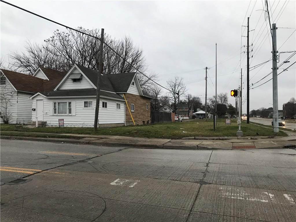 2165 Meridian Street - Photo 1