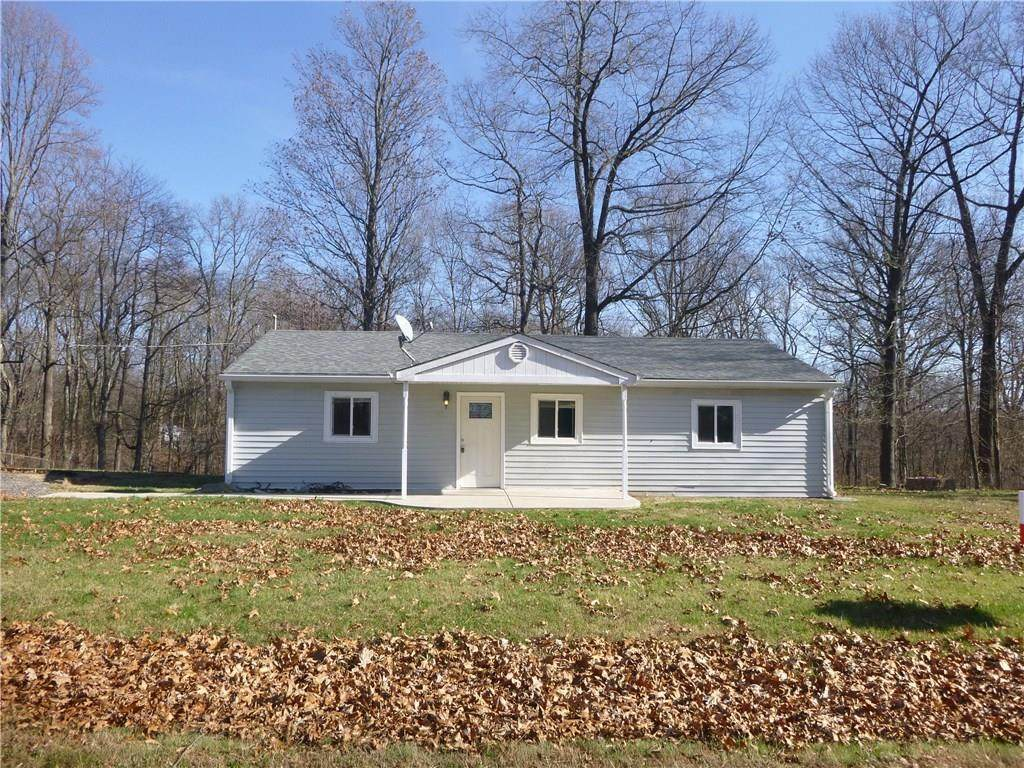6645 Red Day Road - Photo 1