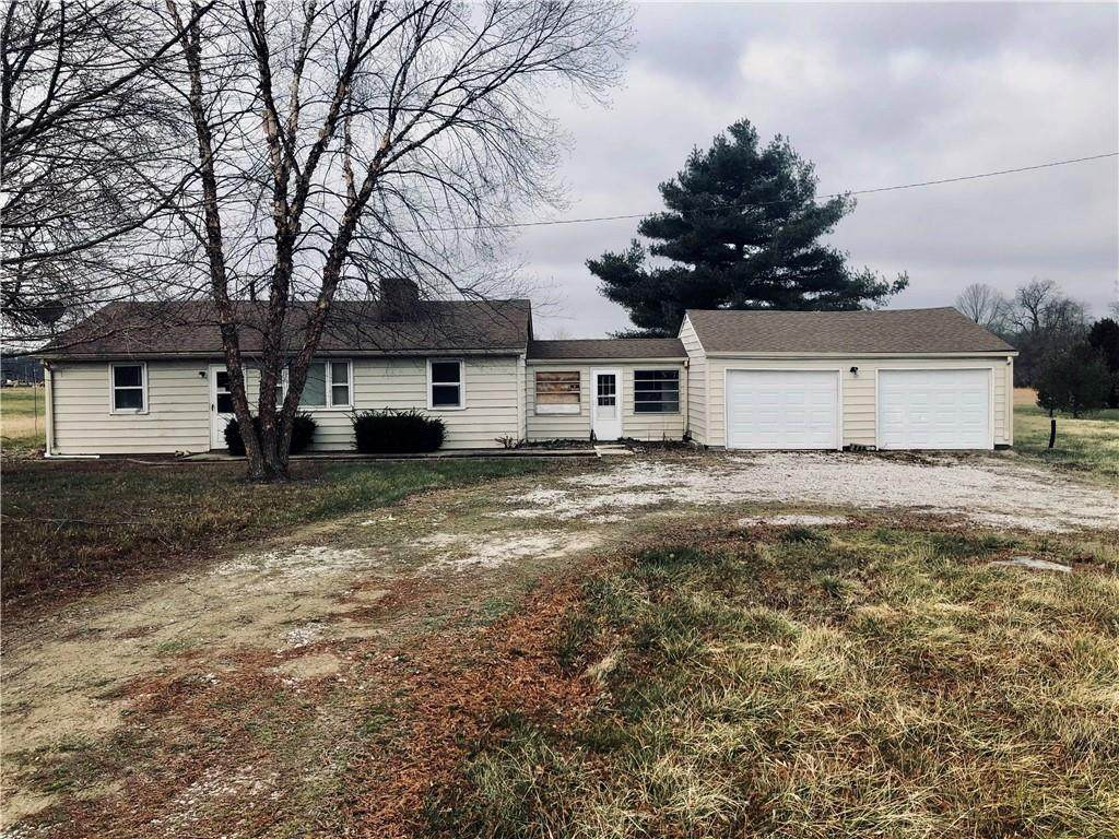 4194 Ford Drive - Photo 1