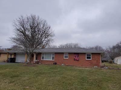 4905 Southview Drive - Photo 1