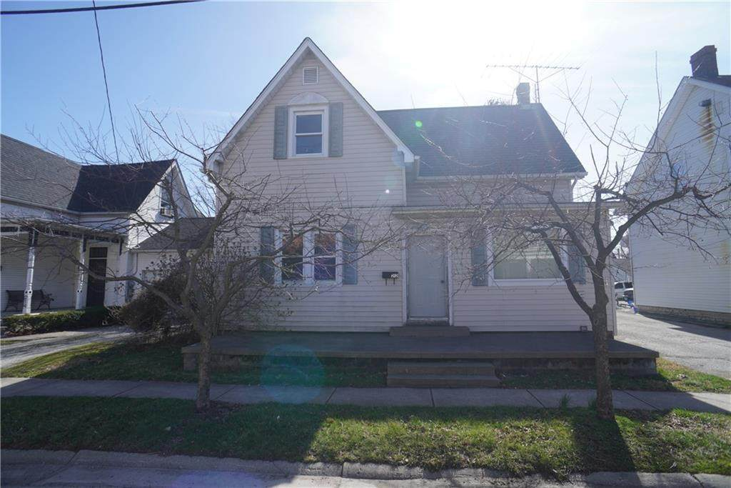 212 Walnut Street - Photo 1