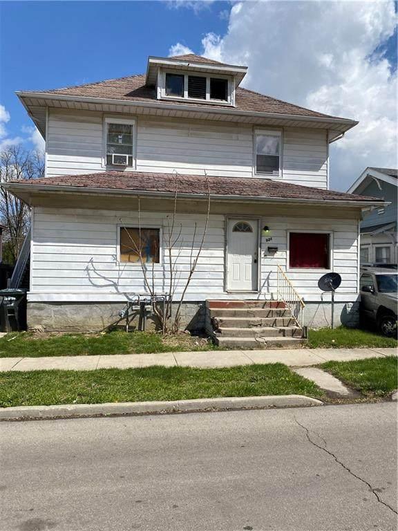 927 Kilgore Avenue - Photo 1