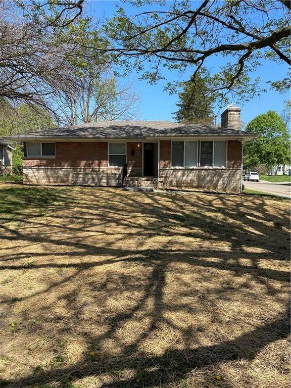 3901 Clarendon Road - Photo 1