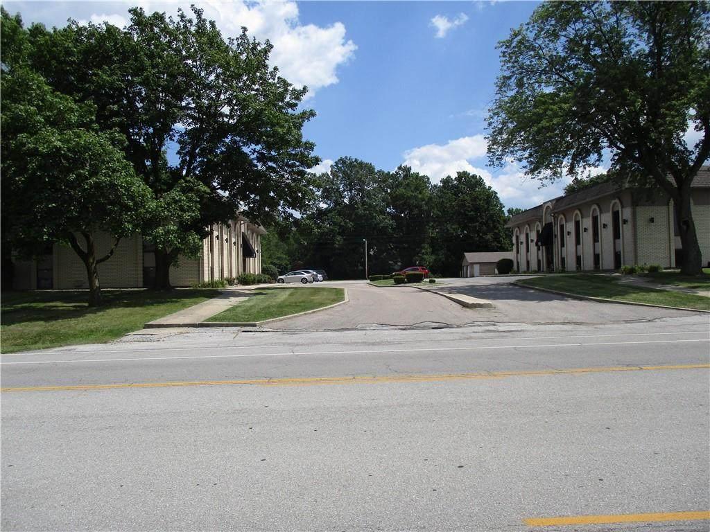 135-141 Shortridge Road - Photo 1
