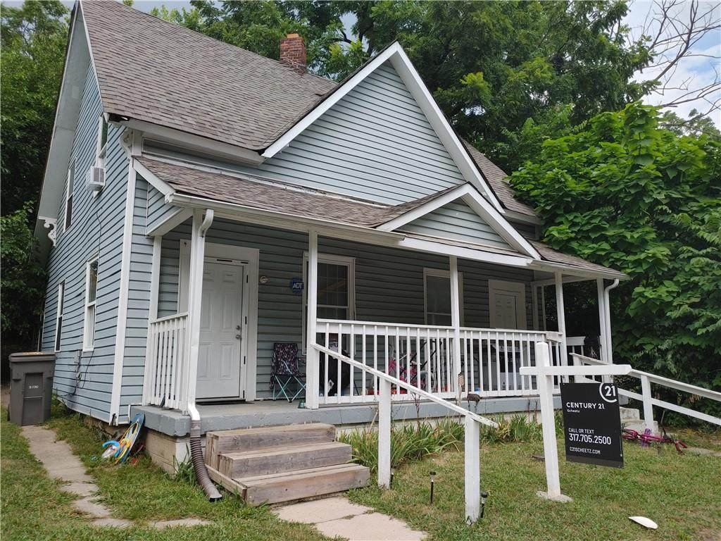 2626 Brookside Avenue - Photo 1