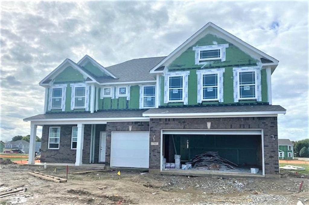 7765 Rolling Green Drive - Photo 1