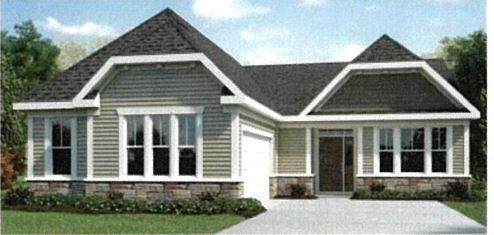 19244 Edwards Grove Drive, Noblesville, IN 46062 (MLS #21814554) :: The Evelo Team
