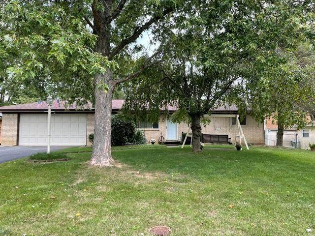 509 Dunbar Drive - Photo 1