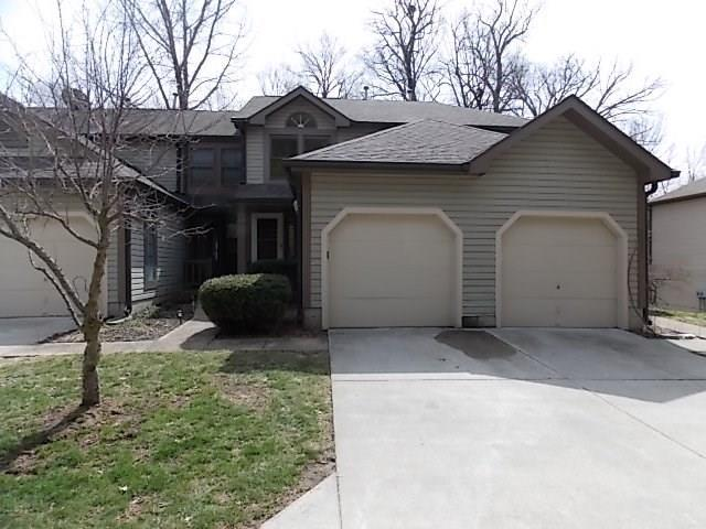 11521 Valley View Lane, Indianapolis, IN 46236 (MLS #21555297) :: Indy Scene Real Estate Team