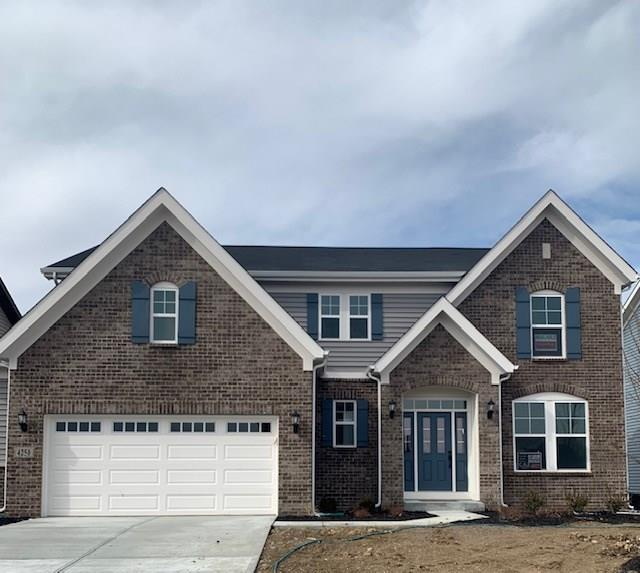 4250 Indigo Run Drive, Indianapolis, IN 46239 (MLS #21592850) :: Mike Price Realty Team - RE/MAX Centerstone