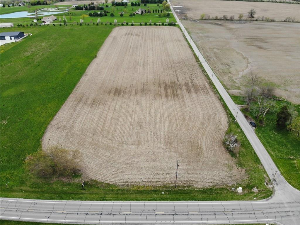 0 State Road 135 - Photo 1