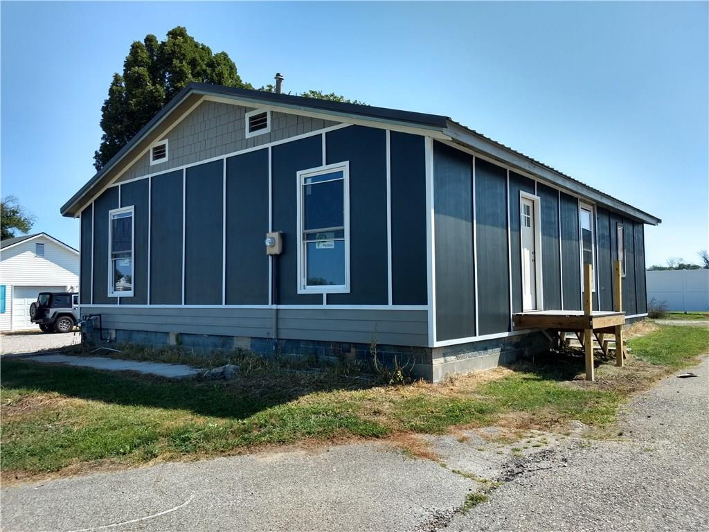 107 State Road 135 - Photo 1