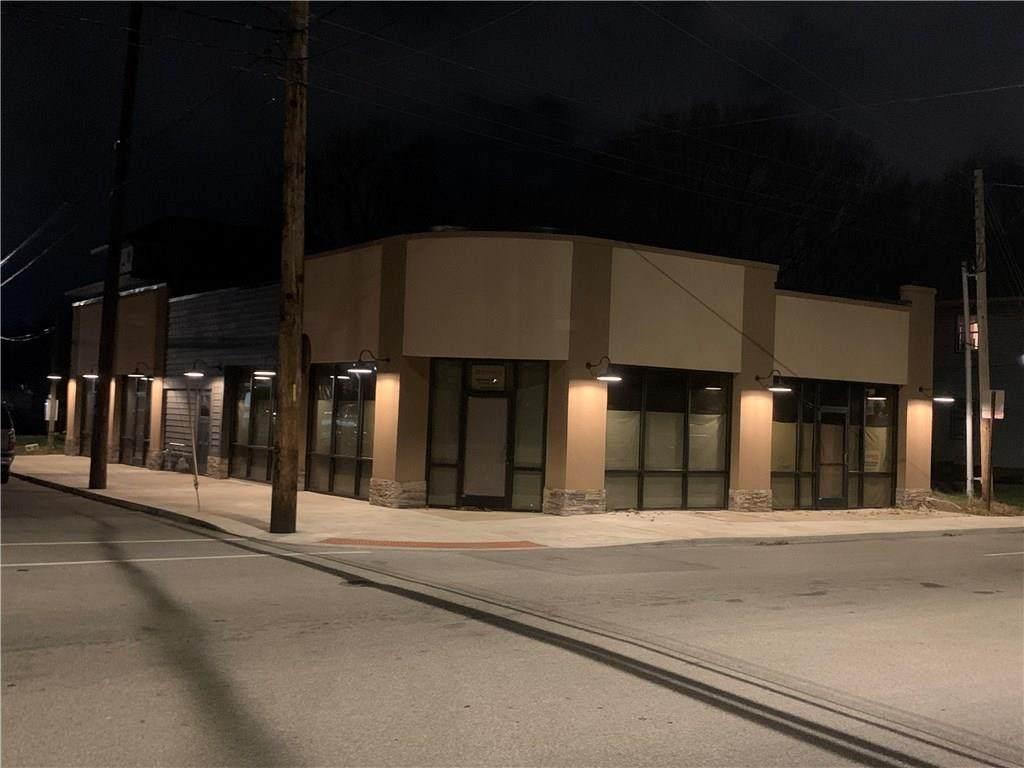 2802 Central Avenue - Photo 1