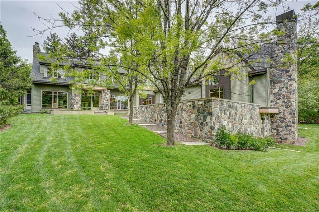 3736 Spring Hollow Road - Photo 1