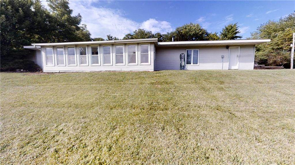 4393 State Road 38 - Photo 1