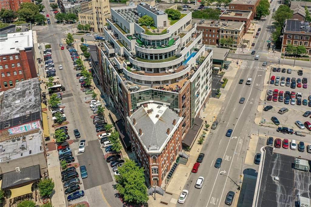 333 Massachusetts Avenue - Photo 1