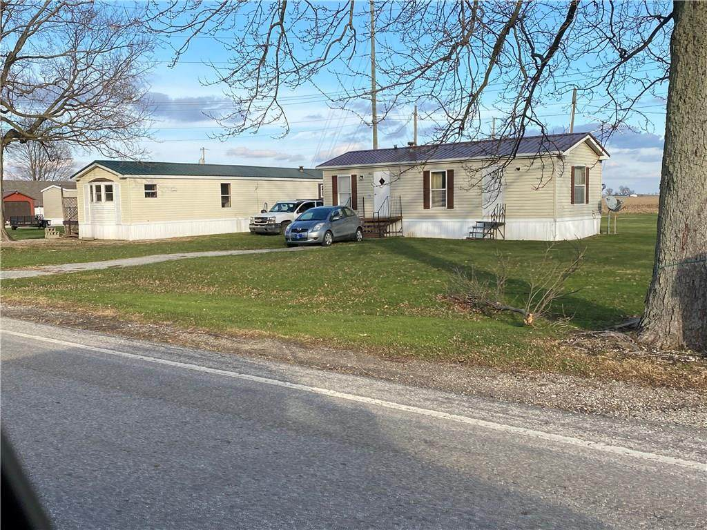223 State Road 341 - Photo 1