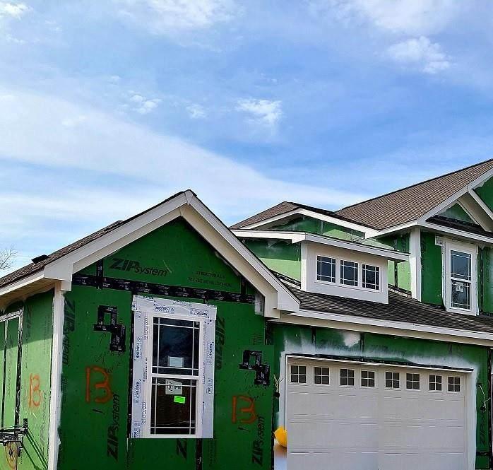 8315 Glacier Ridge Drive - Photo 1