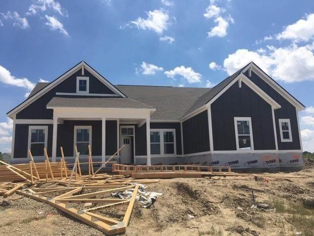 18127 Birdview Court, Westfield, IN 46074 (MLS #21786724) :: Heard Real Estate Team   eXp Realty, LLC