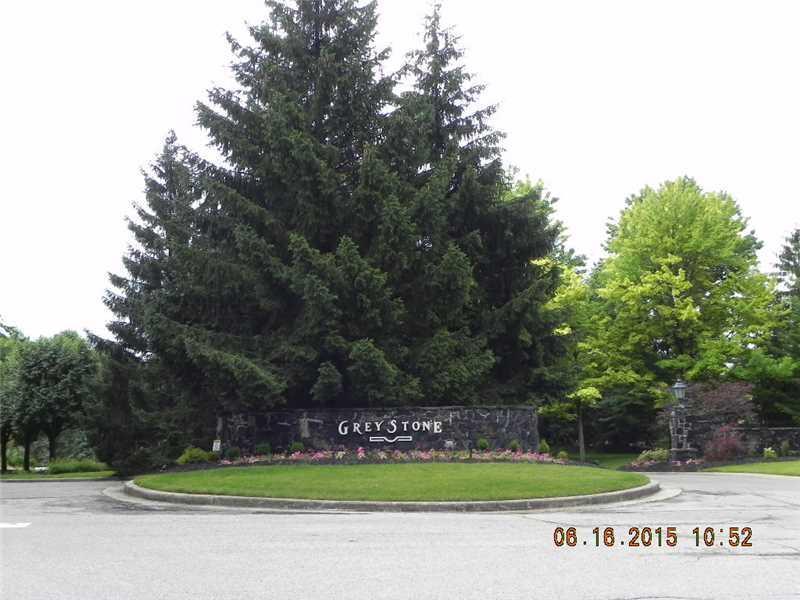 6312 Deerhurst Way - Photo 1