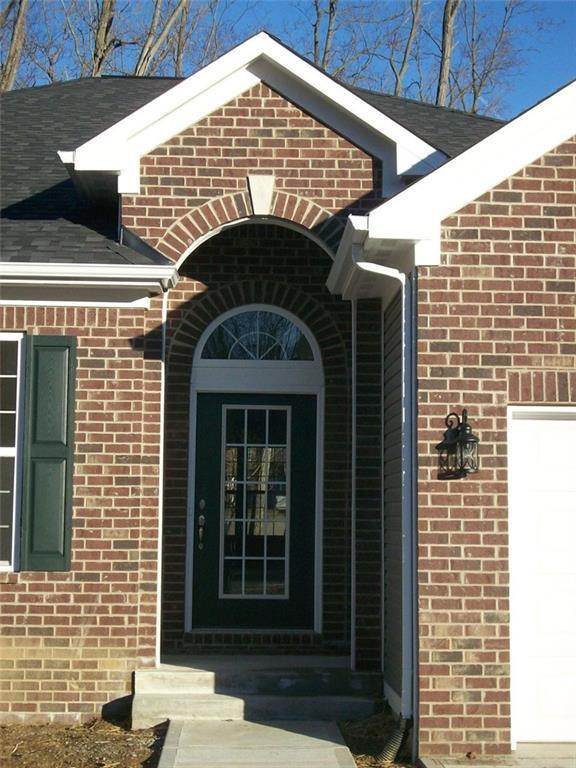 523 Macintosh Lane, Danville, IN 46122 (MLS #21542208) :: Indy Plus Realty Group- Keller Williams