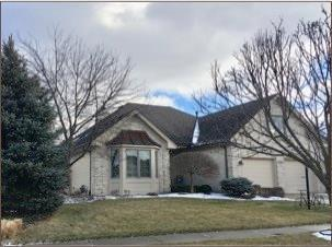 12745 Stanwich Place, Carmel, IN 46033 (MLS #21622461) :: Mike Price Realty Team - RE/MAX Centerstone