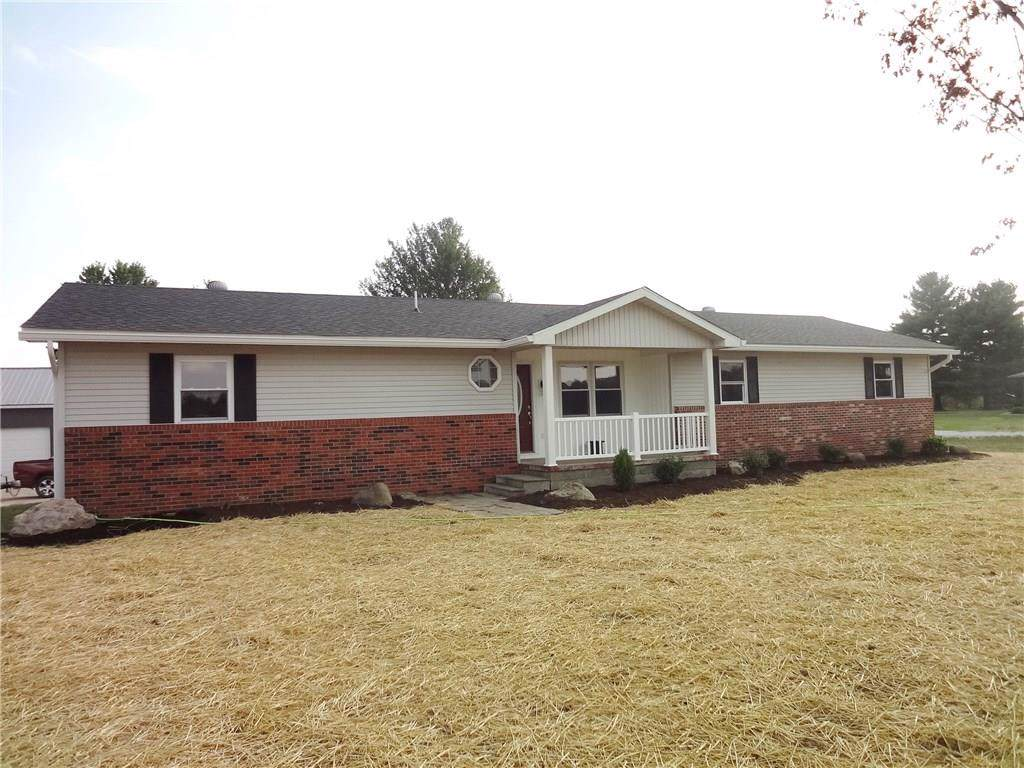 6267 State Road 46 - Photo 1
