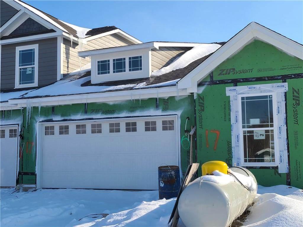 8283 Glacier Ridge Drive - Photo 1