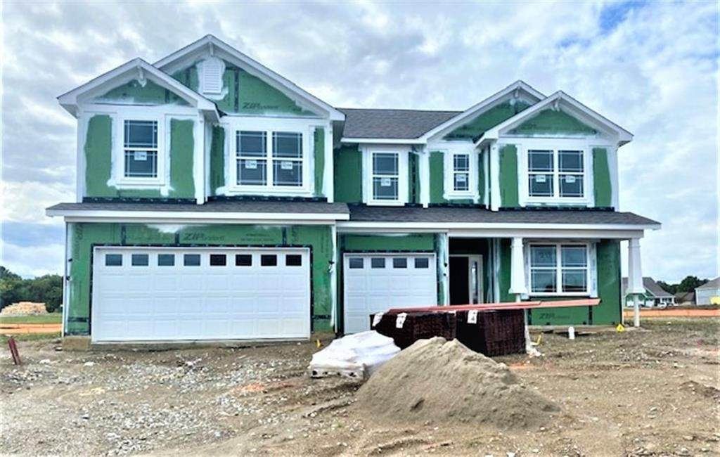 7845 Rolling Green Drive - Photo 1