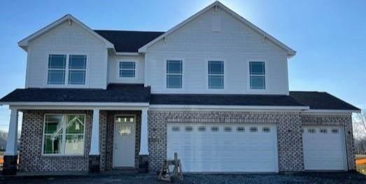 6063 Farlin Drive, Whitestown, IN 46075 (MLS #21738150) :: Corbett & Company