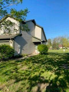 4106 Eagle Cove West Drive, Indianapolis, IN 46254 (MLS #21681465) :: AR/haus Group Realty