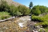 Glacier Lodge Road - Photo 9