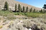 Glacier Lodge Road - Photo 6