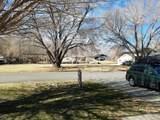 Elmcrest Drive - Photo 1