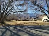 Elmcrest Drive - Photo 7